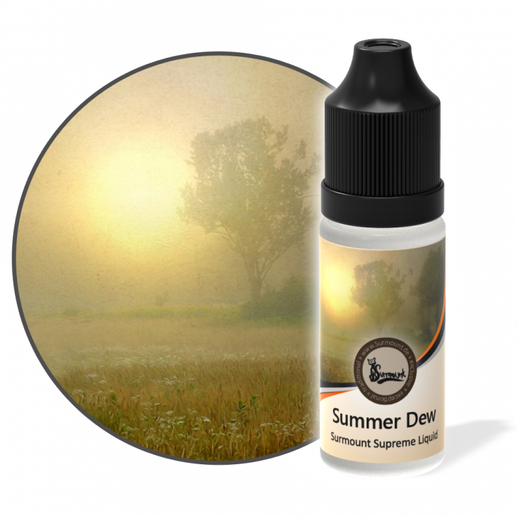 Surmount - Summer Dew