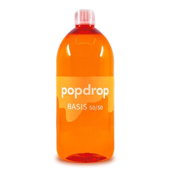 Popdrop - Base 50/50