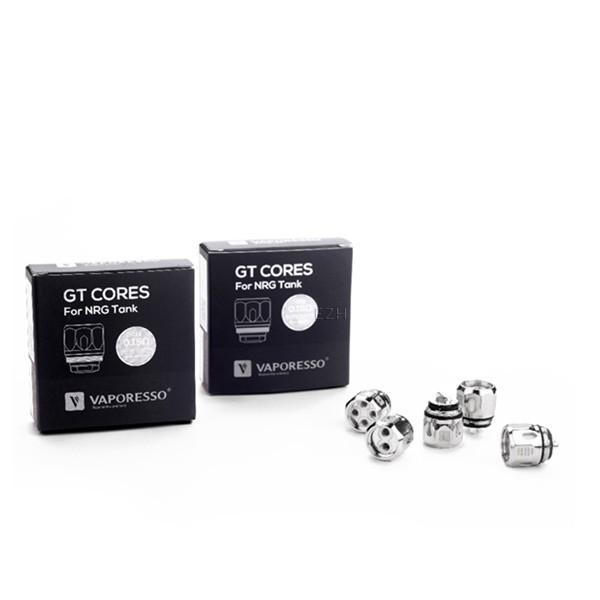 Vaporesso - GT 8 Coil 3er Pack