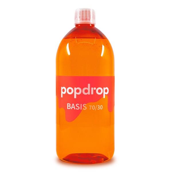 Popdrop - Base 70/30