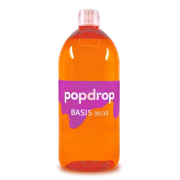 Popdrop - Base 90/10