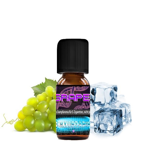 Twisted - Cryostasis Grape
