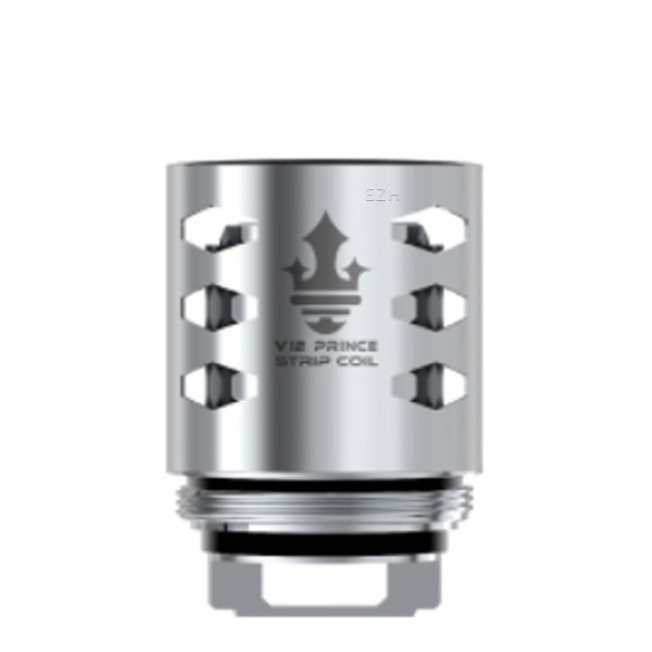 "SMOK - TFV12 Prince Strip ""3er Pack"""